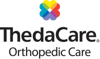 ThedaCare Orthopedic Care